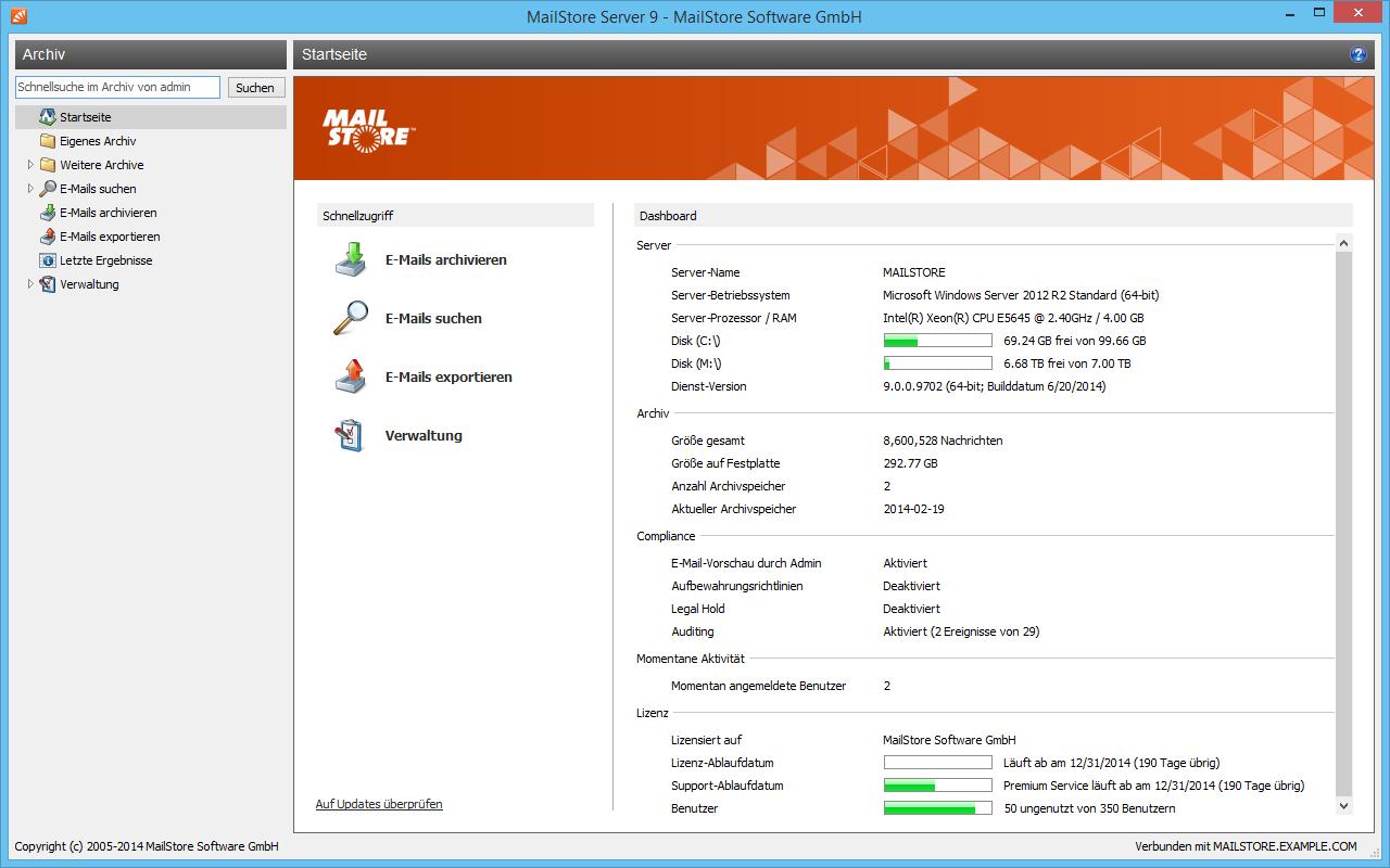 screenshot_startpage