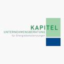 Logo Kapitel Unternehmensberatung