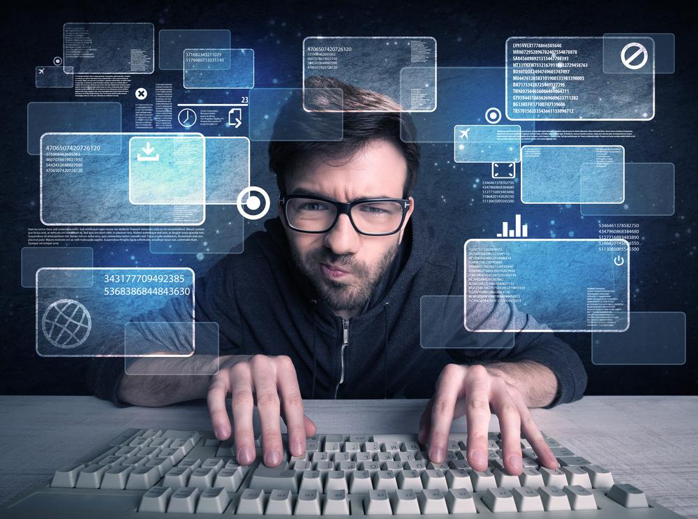 Auszubildender gesucht – Fachinformatiker (m/w/d) Anwendungsentwicklung