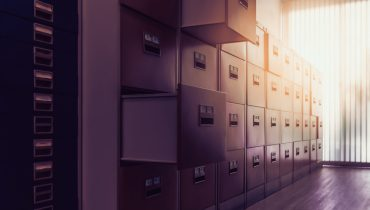 EcoDMS – Das Dokumenten-Management-System